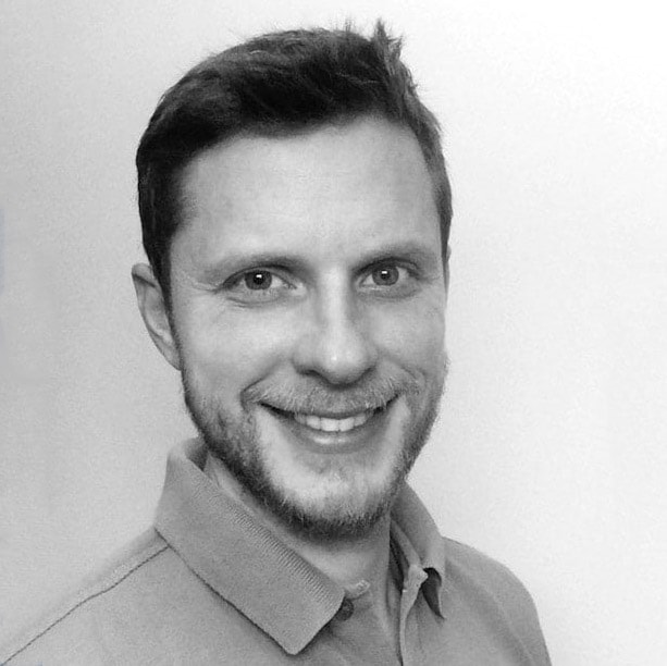 Marko Novak, dr. vet. med., Klinika Loka