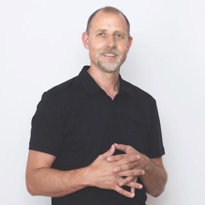 Prof. dr. Gregor Majdič, strokovni direktor