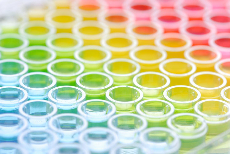 Matične celice kot tovarna biološko aktivnih molekul